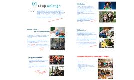 Clup Welzijn - JBW vmbo campus