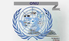 Copy of ONU