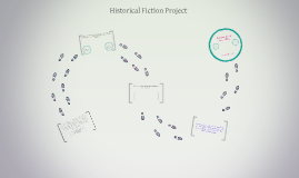 Historical Fiction Project