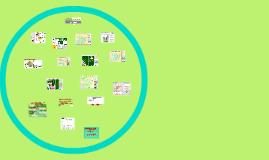 Mapeamento da ilegalidade na exploração madeireira 2012/2013