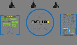 EVOLUX Lighting Co.