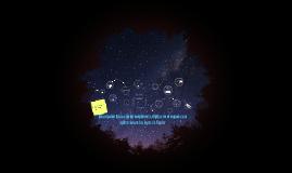 Descripción Básica de un movimiento elíptico en el espacio