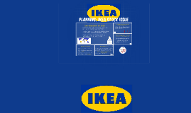 Case Study: IKEA Stock Issue