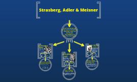 Copy of DC 250 - Strasberg, Adler & Meisner