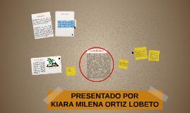 Copy of Etapas y actividades del proceso contable