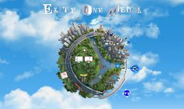 University Club EliteOneMedia 2017 Presentation