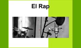 Copy of el rap, entrevista ivan cano y altocopete