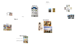 Conceptes de l'art modern. Nº 23, B6