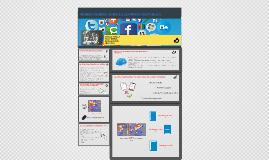 Copy of Escritura web