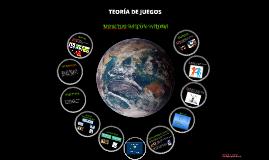 Copy of Teoria de Juegos-Halcón y Paloma