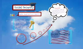Copy of Social Security