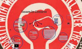 Consent, Body positivity, rape culture