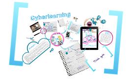 Cyberlearning