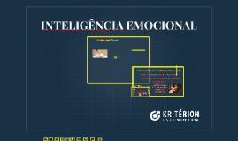 Cópia de Inteligência Emocional