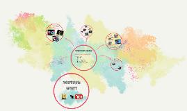 YouTube: Why?