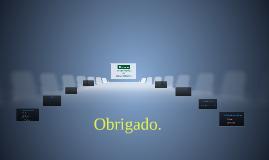 13ª REUNIÃO DE ENGENHARIA