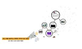 사표 경영4조_광고분석