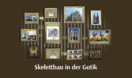 Copy of STILI GOTIK NE ARKITEKTURE