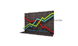 Benchmarken voor HR-beleidsmakers