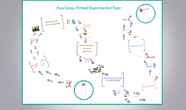 Food $ense Virtual Supermarket Tour