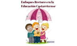 Copy of Enfoque Rectores