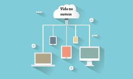 Copy of Modelo Educacional Reutilizável: Informática