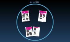 Factsheets Belasting & Kadaster