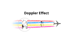 Doppler Effect