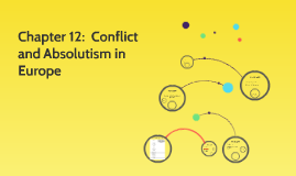 conflicting absolutism Absolutism and relativism in ethics (review)  temporary preoccupation with establishing morally valid reasons for conflicting  absolutism and relativism but.