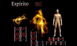 Corpo, Perispírito e Espírito
