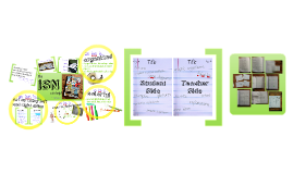 Copy of Copy of Interactive Notebook Introduction