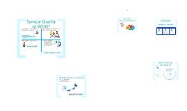 Copy of Quantitative Inquiry I - mod3wk6