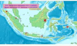 UPAYA PENGHAPUSAN DISKRIMINASI RASIAL DI INDONESIA
