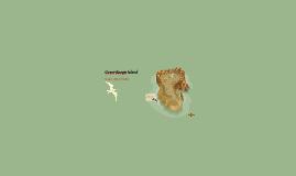 Cowa-Bunga Island