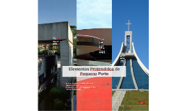 Copy of Concreto Protendido -