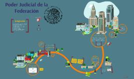 Copy of Poder Judicial de la Federación