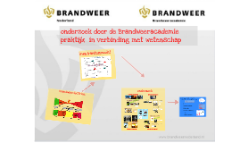 Copy of presentatie VRR