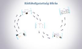 Copy of Rádió Hallgatottság Mérés