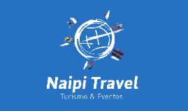 Naipi Travel