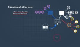 Copy of Archivos y directorios en los sistemas operativos