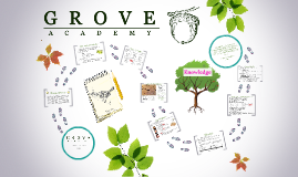 The Grove Academy
