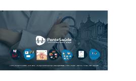 . Mestre em Medicina Dentária desde 2013