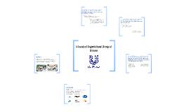 A decade of organizational change at unilever by william ye on prezi altavistaventures Choice Image