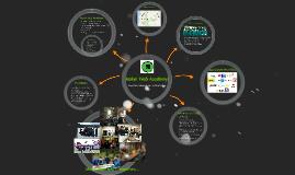 Baker Web Academy Presentation
