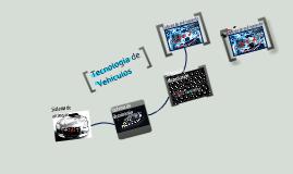 Tecnología de Vehículos
