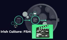 Irish Culture: Film