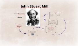 Copy of Exposición-John Stuart Mill