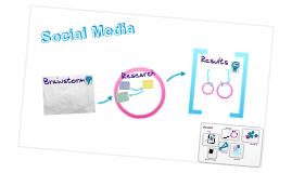 Huuskes - social media
