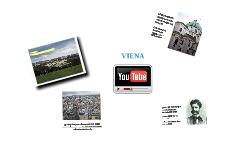 Viena, una experiencia inolvidable