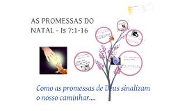 Copy of Copy of MENSAGEM SOBRE O EMANUEL